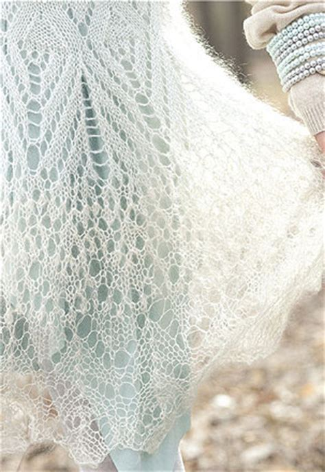 free knitting patterns for mohair yarn knitting patterns for artyarns silk mohair knitting yarn