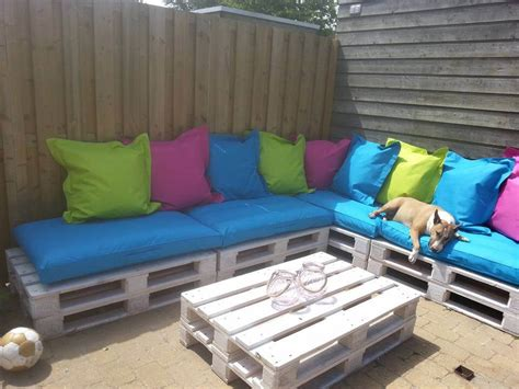 outdoor sofa sectional outdoor pallet sectional sofa