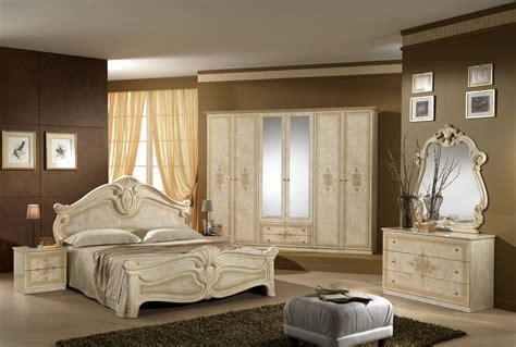 italian design bedroom furniture used italian bedroom furniture sets