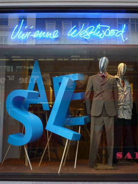 is veer a scrabble word sale at westwood windows visual merchandising
