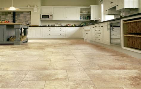 kitchen floor coverings ideas kitchen floor coverings ideas 28 images kitchen ideas