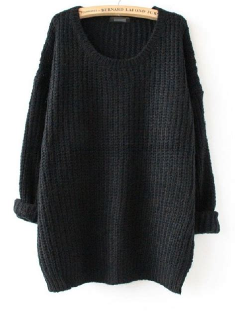 knit sweater oversized 25 best oversized sweaters ideas on