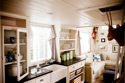 mobile home interior design pictures interior designs for mobile homes homesfeed