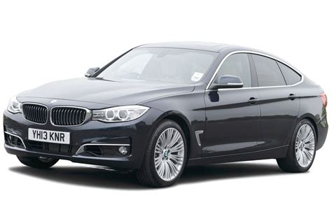 Bmw 3 Gt by Bmw 3 Series Gt Hatchback Review Carbuyer