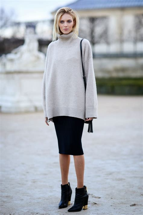 chic knits tag archive for quot streetstyle knits quot moments of spur