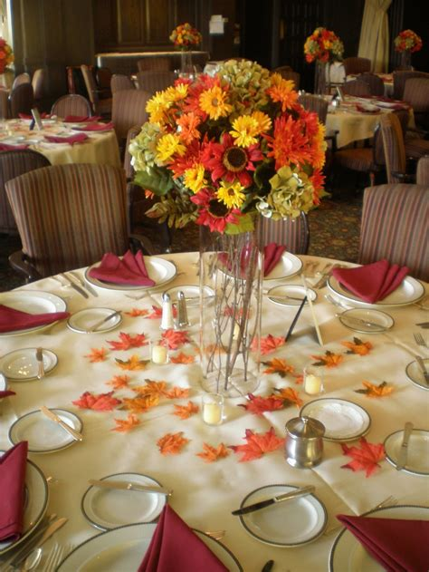 silk centerpieces silk flower centerpieces silk wedding flowers and