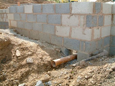 house building unblocked drainage cost guide homebuilding renovating