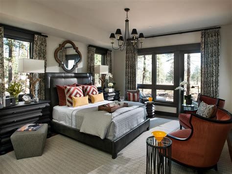 hgtv bedrooms design hgtv home 2014 master bedroom pictures and