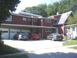 Ames Iowa Duplex For Rent Duplex For Rent Near Isu