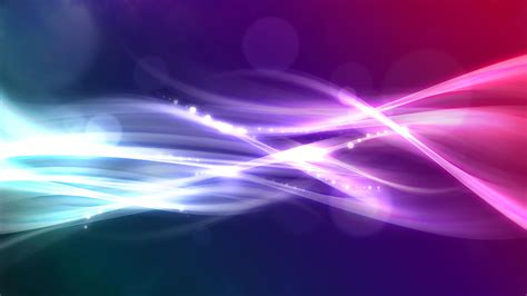 free with pictures abstract background 5