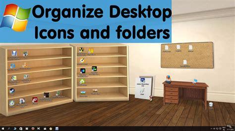 top of desk organizer best windows 10 desktop organizer wallpaper