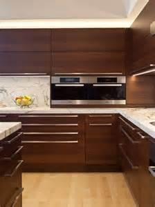 kitchen design contemporary 25 best ideas about modern kitchen cabinets on