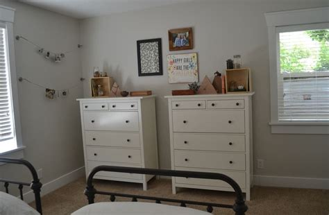 behr paint color ashes 124 best images about home paint on pewter