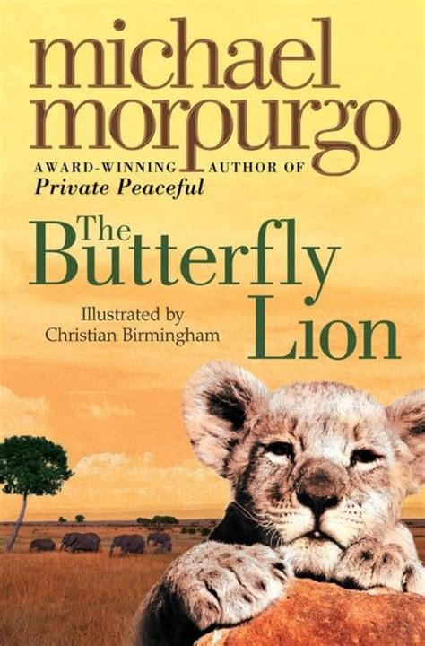 Michael Morpurgo Books Books To Read Aloud To