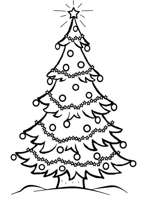 dibujos arboles navidad dibujos de navidad para colorear im 225 genes navidad para