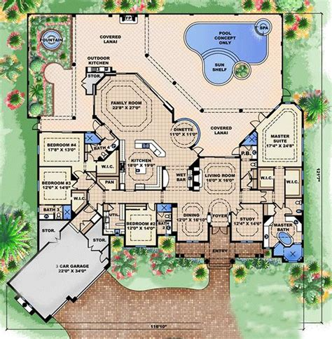 sims floor plans 94 best sims 4 floor plans images on sims