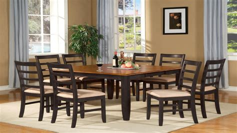 square dining room sets 28 images square dining room