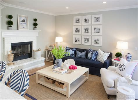 family room layouts interior design ideas home bunch interior design ideas
