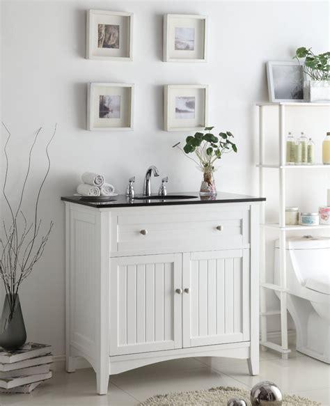 bathroom vanities decorating ideas white bathroom vanities bathroom decorating ideas