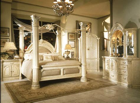 aico bedroom furniture michael amini bedroom furniture home design