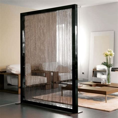 hanging room dividers ikea hanging room dividers best decor things