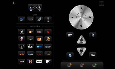 Home Design Software Easy To Use mediola 174 a i o remote android apps auf google play
