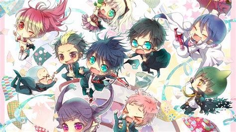 read blue exorcist blue exorcist blue exorcist read and discuss blue exrocist