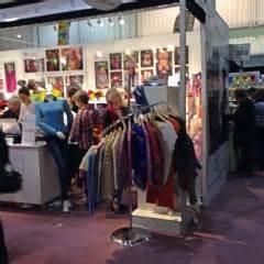knitting stitching show harrogate knitting and stitching show harrogate 2014