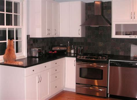 kitchen paint colors with white cabinets and black granite kitchen colors with white cabinets