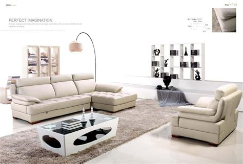 cheap living room sofas living room sofas cheap 2017 2018 best cars reviews