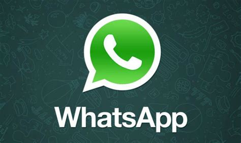 whatsapp apk whatsapp 2 12 315 apk available for all the
