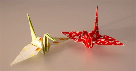 history of origami what is origami exploring the the history of origami