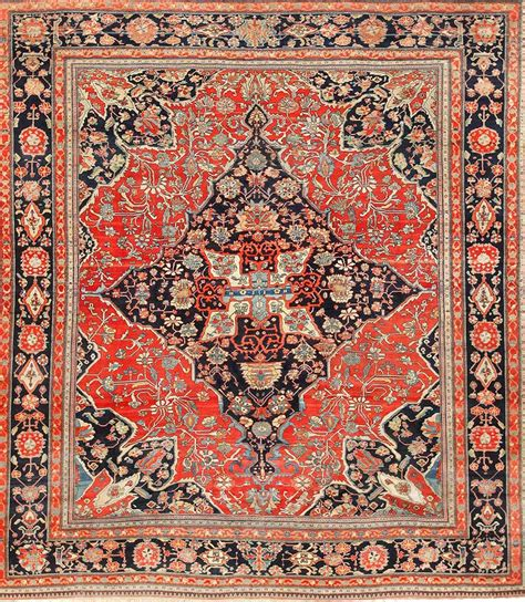 most expensive rug most expensive rug roselawnlutheran