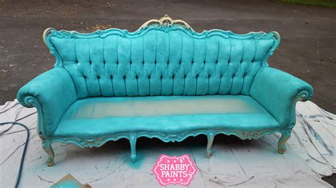 acrylic paint upholstery painting fabric with chalk paint shabby paints