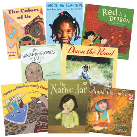 picture books about cultural diversity celebrate diversity book set set of 8
