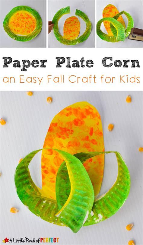 harvest craft for 25 best ideas about harvest crafts on
