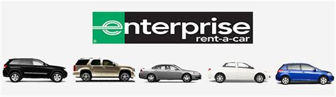 la rentacar enterprise rent a car reviews airline tickets org