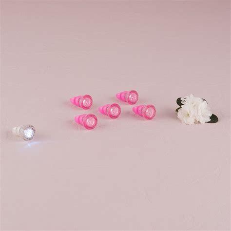 novelty lights uk novelty light up engagement rings confetti co uk