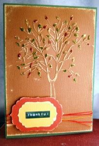 easy thanksgiving cards to make 5 happy thanksgiving cards and free thanksgiving