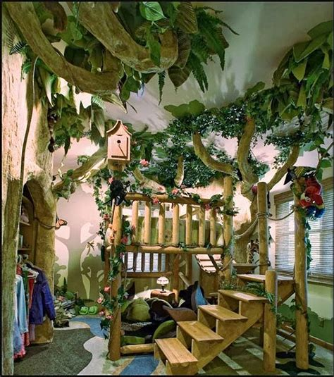 jungle themed room 1000 ideas about jungle bedroom on safari