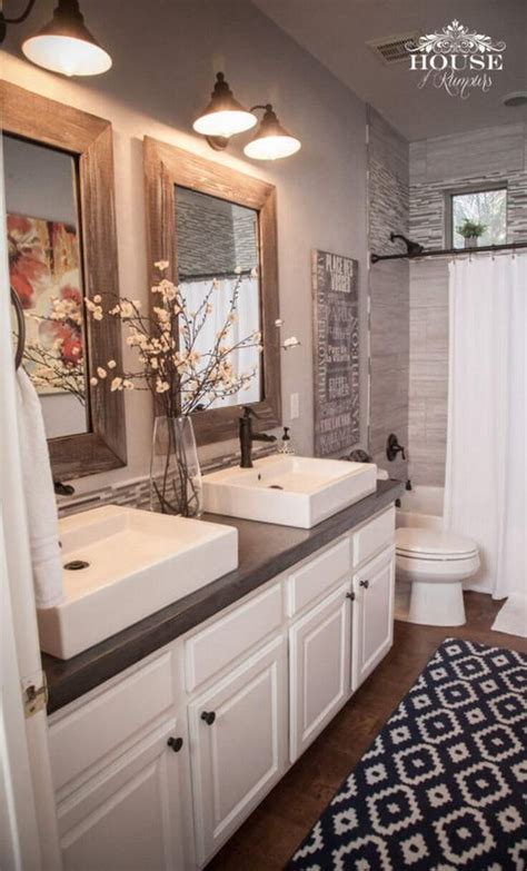 Spa Bathroom Furniture by Best 25 Spa Inspired Bedroom Ideas On Spa