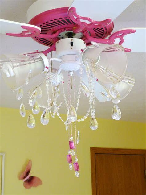 diy bedroom chandelier target sale price 104 99 tadpoles 4 bulb mini chandelier