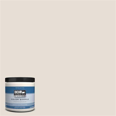 behr exterior paint primer colors interior paint 8 oz sle behr premium plus ultra
