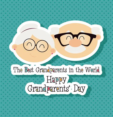 card ideas for parents day i my grandparents free grandparents day ecards