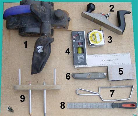 woodworking tools list woodwork wood tools list pdf plans