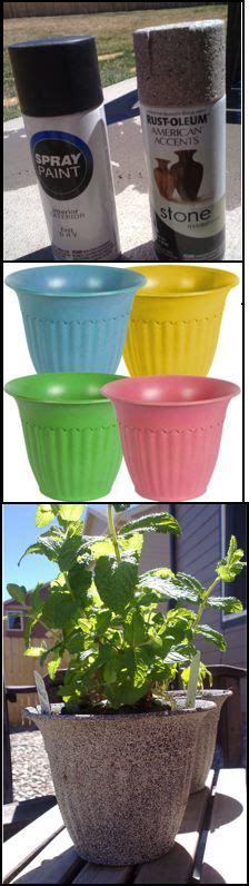 cheap planters 25 best ideas about cheap planters on cheap