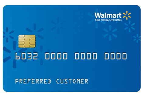 make a payment on my walmart credit card how to make walmart credit card payment walmart
