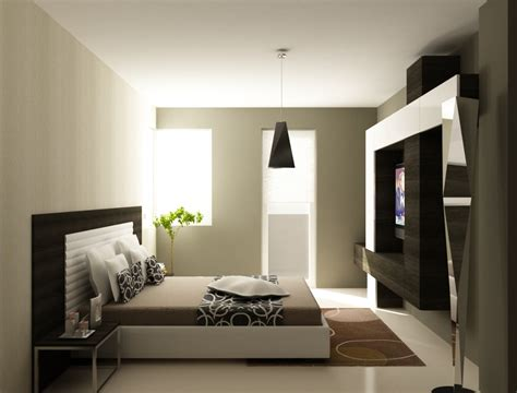 home design inspiration gallery home design inspiration gallery 28 images astonishing