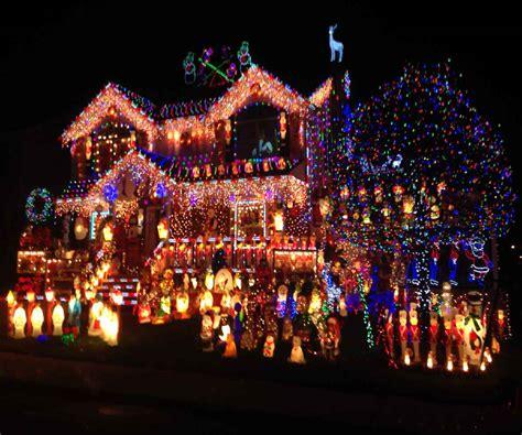 unique tree lights unique lights best images collections hd for