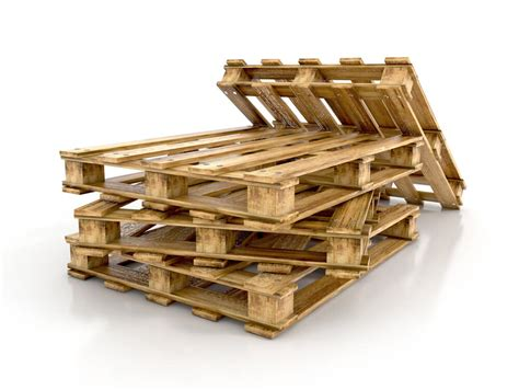 pallet woodworking how to choose find the best pallets for diy projects
